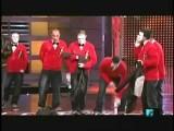 JabbaWockeeZ - PYT Michael Jackson On ABDC Week 5 HQ