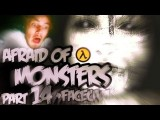 FRECKIN SEWERS! - Afraid Of Monsters - Part 14