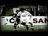 Paulo Henrique Ganso 2011 - The Maestro ║HD║