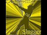 Louisville Slugger - Greenhouse