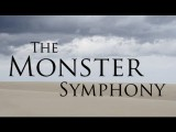 The Monster Symphony Music Video - Lady Gaga - Aston