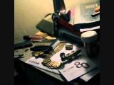 Kendrick Lamar- ADHD WITH LYRICS