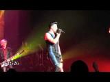 Adam Lambert 20th Century Boy Erie 081010.m4v