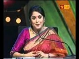Sivakarthikeyan Vijay Tv Shows