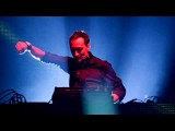 Paul Van Dyk Vonyc Sessions