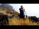 Beethoven's 5 Secrets - OneRepublic Cello Orchestral Cover - The Piano Guys