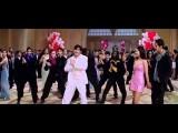 Aankhein Khuli - Mohabbatein 2000 *HD* 1080p *BluRay* Music Video