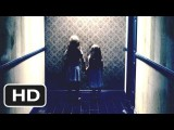 Dream House 2011 Official HD Trailer