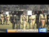 NATO ISAF Attack Pak Army Border Post | Salute To The Martyrs - Long Live Pakistan