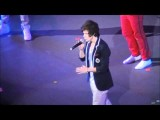 Full One Direction Concert In Toronto 26 02 12