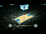NBA 2011-2012 23.03.2012 Minnesota Timberwolves @ Oklahoma City Thunder