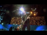 Metallica - Disposable Heroes Live In Mexico City Orgullo, Pasin, Y Gloria