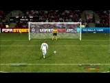 FIFA 12 I Fails Only Get Better #10