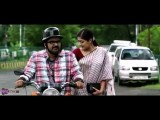 Nin Viral Thumbil HD AWESOME ROMANTIC SONG Beautiful NEW Malayalam Movie Song