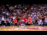 NBA Chicago Bulls 2012
