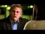 Criminal Minds - 7x04 - Painless Full Episode