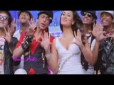 Zero Hour Mashup - Best Of Bollywood FULL HD