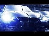 2012 BMW 3 Series Test Drive & Review