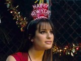 New Year's Eve Trailer Official HD