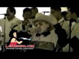 Gerardo Ortiz - Con Cartitas - 1er Video En El Internet De Gerardito