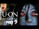 Horror, Funny Ju On The Grudge PC - ATTACK OF THE DOLPHINS! - Part 9