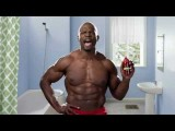 Best Old Spice Commercials