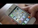 IPhone 4S | Free IPhone 4S | Win IPhone 4S