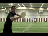 Epic Trick Shot Battle   Brodie Smith Vs. Dude Perfect