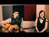 One Direction - ONE THING - Andre Deimling Acoustic Cover