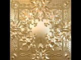 Kanye West & Jay-Z - Murder To Excellence - Watch The Throne 2011 HQ
