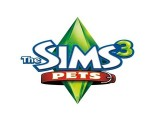 The Sims 3 Pets Gamescom 2011 Trailer HD