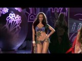 HD 2005 The Victoria's Secret Fashion Show Part 4: Sexy Russian Babes