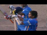 Sachin Tendulkar's 100th International Hundred, Sachin Tendulkar 100th Century