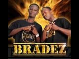 Bradez - Simple New!! With Lyrics