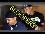ATL - BLOOPERS!
