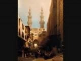 Gioachino Rossini - L'italiana In Algeri - Ouverture Marriner