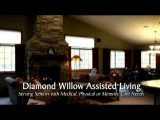 Retirement Home Alexandria MN | 320 762-1448