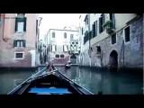 Venice Complete Tour
