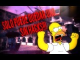 MW2 - DOMINIO EN KARACHI - HACKS TAMBIEN AQUI?