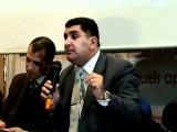 Jeunesse Marocaine, Quels Apports Pour L'intégrité Territoriale ? ENCGC MAROC