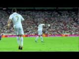 Cristiano Ronaldo - 2011 2012 - Geronimo