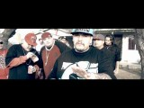 BIG RHINO FEAT: MR.G & J-BO - ACTIVE GANGSTAS OFFICIAL MUSIC VIDEO