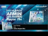 Armin Van Buuren - Universal Religion Chapter 5: Gaia - Stellar Original Mix