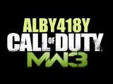 Provo A Spiegarvi Il FOV - Modern Warfare 3