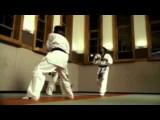 Afu-Ra - Defeat Prod. By DJ Premier