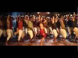 Chikni Chameli Full Song Agneepath Feat. Katrina Kaif, Hrithik Roshan, Sanjay Dutt