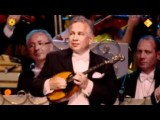 Andre Rieu - Somewhere My Love Dr. Zhivago & Kalinka Maastricht 2011