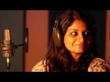 Valentine's Day Special Hindi & Tamil Double - Dhik Dhik By Vandana Srinivasan And Navneeth Sundar