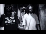 Doubt Dat - Relic Feat. Mista T Official Music Video