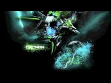 Excision - Shambhala Mix 2010 HD FULL - LENGTH MIX